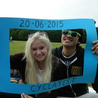 Cyclafest 2015