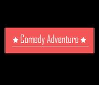 Comedy Adventure