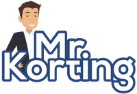 MrKorting