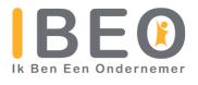 IBEO Amsterdam