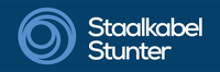Staalkabel Stunter